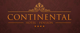 Pension-Continental-logo